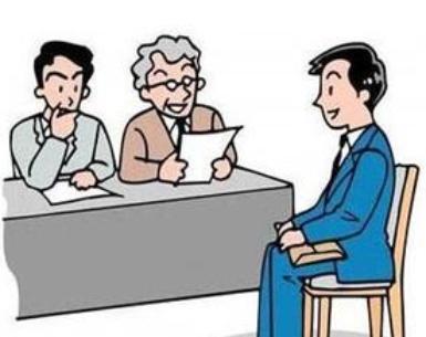 【hr面试中遇到的问题】hr面试中的常见问题及面试技巧